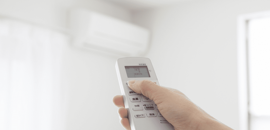 What You Didn't Know About Ductless Air Conditioners 1