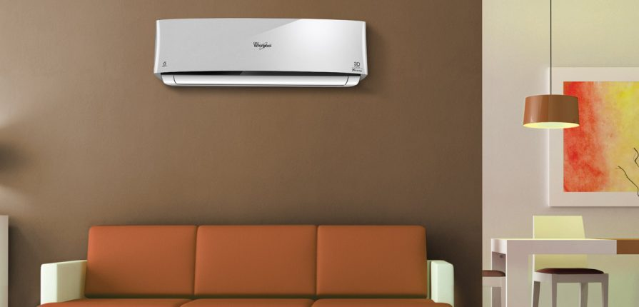 Do you know the suitable Air Conditioner for your residents - Acservicewala