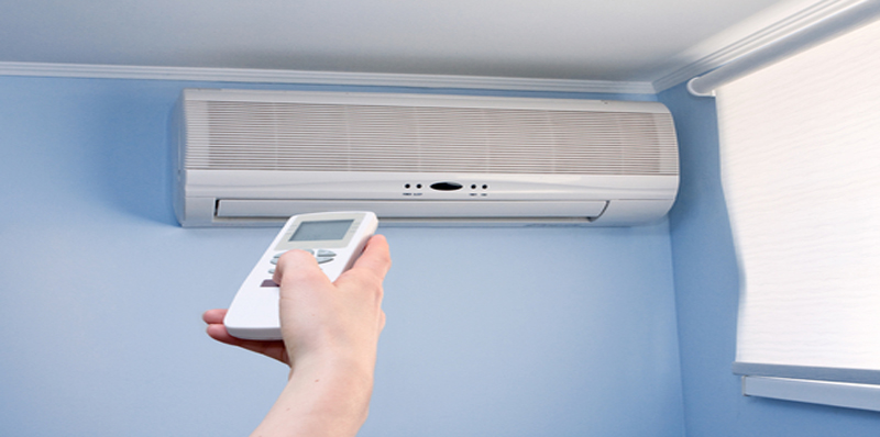 The Self-Clean technology in Air Conditioner - Acservicewala