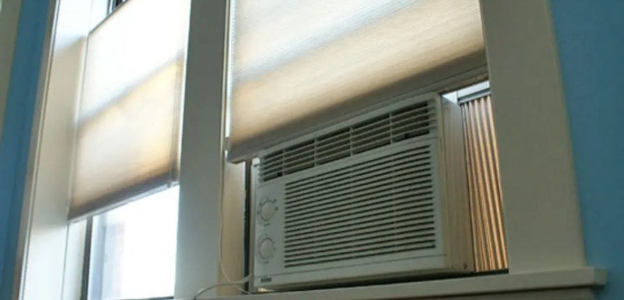 10 Ways To Save Energy When Air Conditioning Is A Must