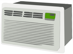 how to choose the right aircon
